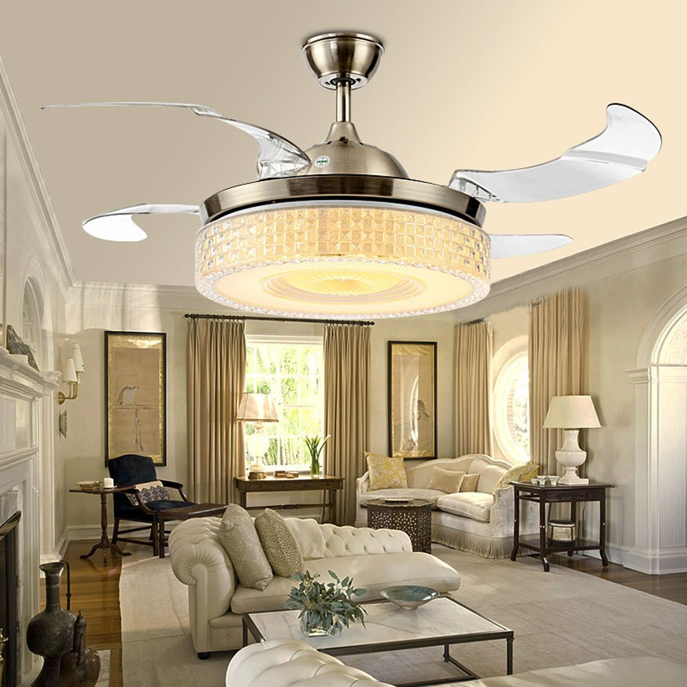 Cheap Mounting Ceiling Fan, find Mounting Ceiling Fan deals on line ...