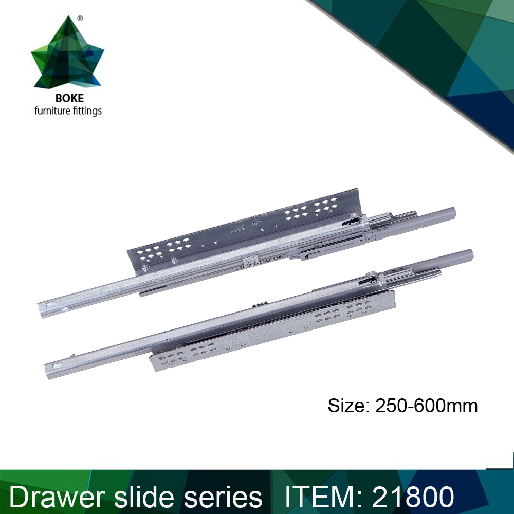Kitchen cabinet drawer slide types - Desk Drawer Parts Desk Drawer Parts Suppliers And Manufacturers At Alibaba Com