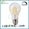 dimmable led filament led filament candle