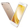 Factory price mobile phone vivo Y53 16GB, Network: 3G