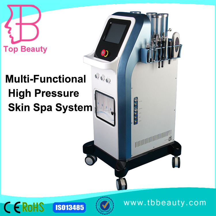 mesotherapy skin whitening diamond peel synthetic diamond tip microdermabrasion machines