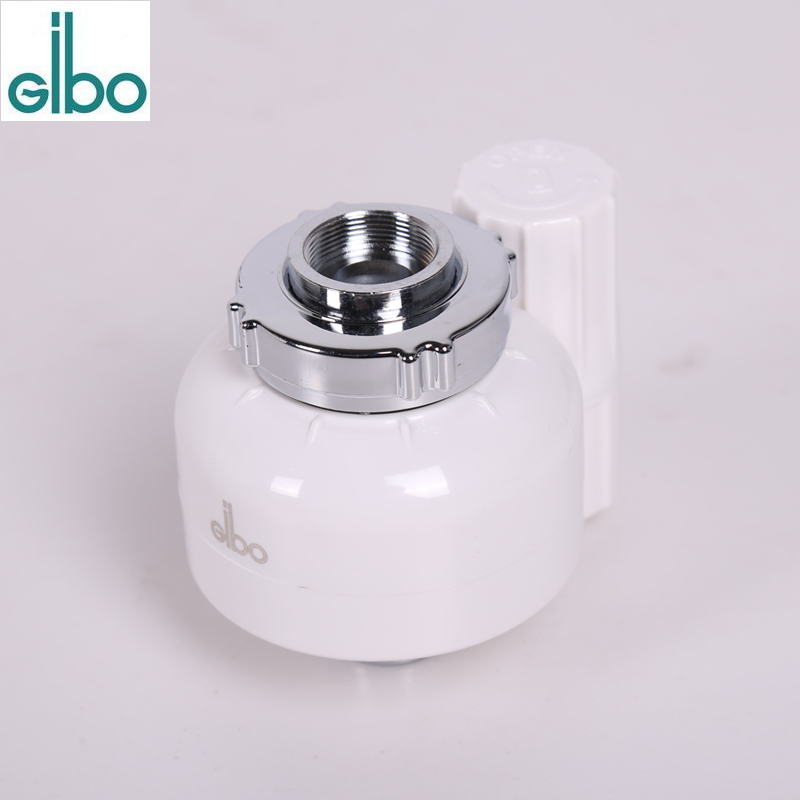 Double Sensor Automatic Kitchen Faucet Aerator Water Saving Faucet - Buy  Water Saving Faucet,Water Saving Faucet Aerator,Kitchen Faucet Water Saving  ...