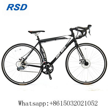 Beginner Road Bike,Bike Road Carbon Steel Bicycle 60cm Road Bike For  Sale,Cheap Road Cycles Import Bicycles From China Second - Buy Beginner  Road Bike