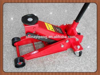 Allied Hydraulic Floor Jack Parts / Car Hydraulic Jack