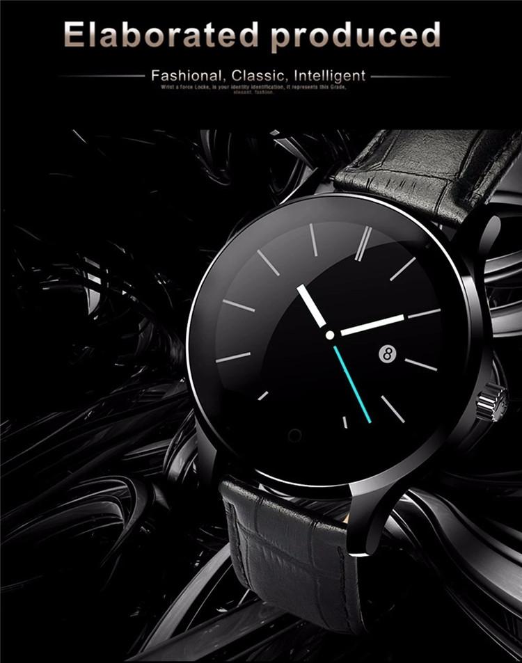K88H Smart sports watch-04.jpg