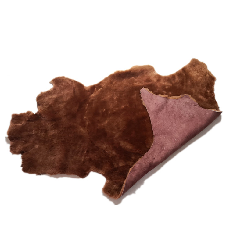 high quality sheepskin lining for boots