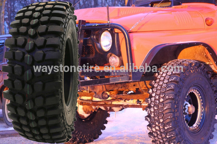 lakesea 31 mud terrain tire jeep tyre 265 75r16 off road tires military jeep 4x4 truck. Black Bedroom Furniture Sets. Home Design Ideas