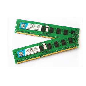 Original chips desktop/laptop 4g Ddr3 Memory ram