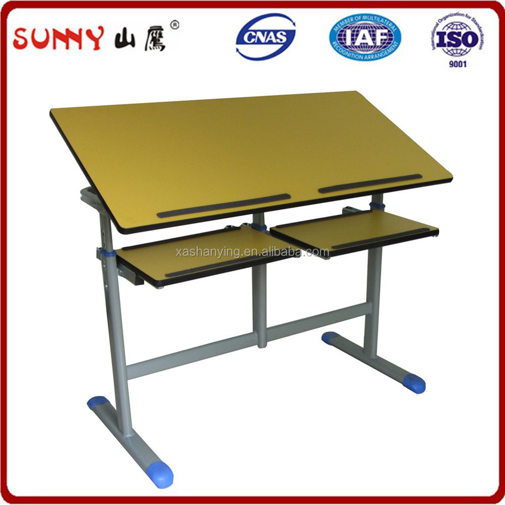 adjustable folding drawing table adjustable folding drawing table suppliers and at alibabacom