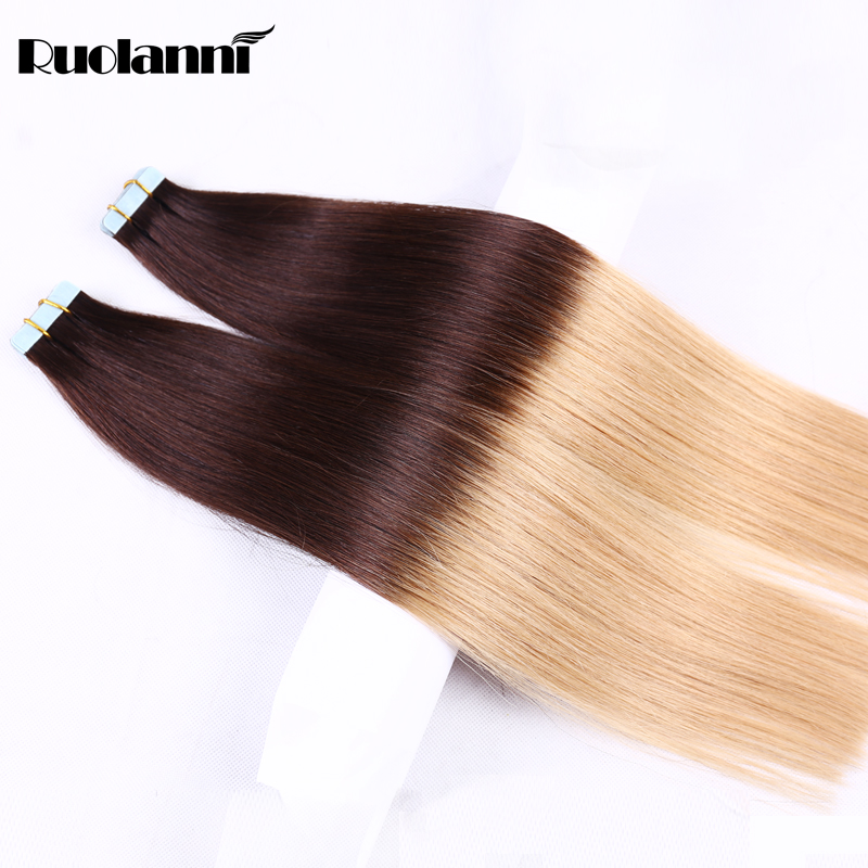 Brazilian Hair 100 Percent Human Hair China Supplier human tape hair