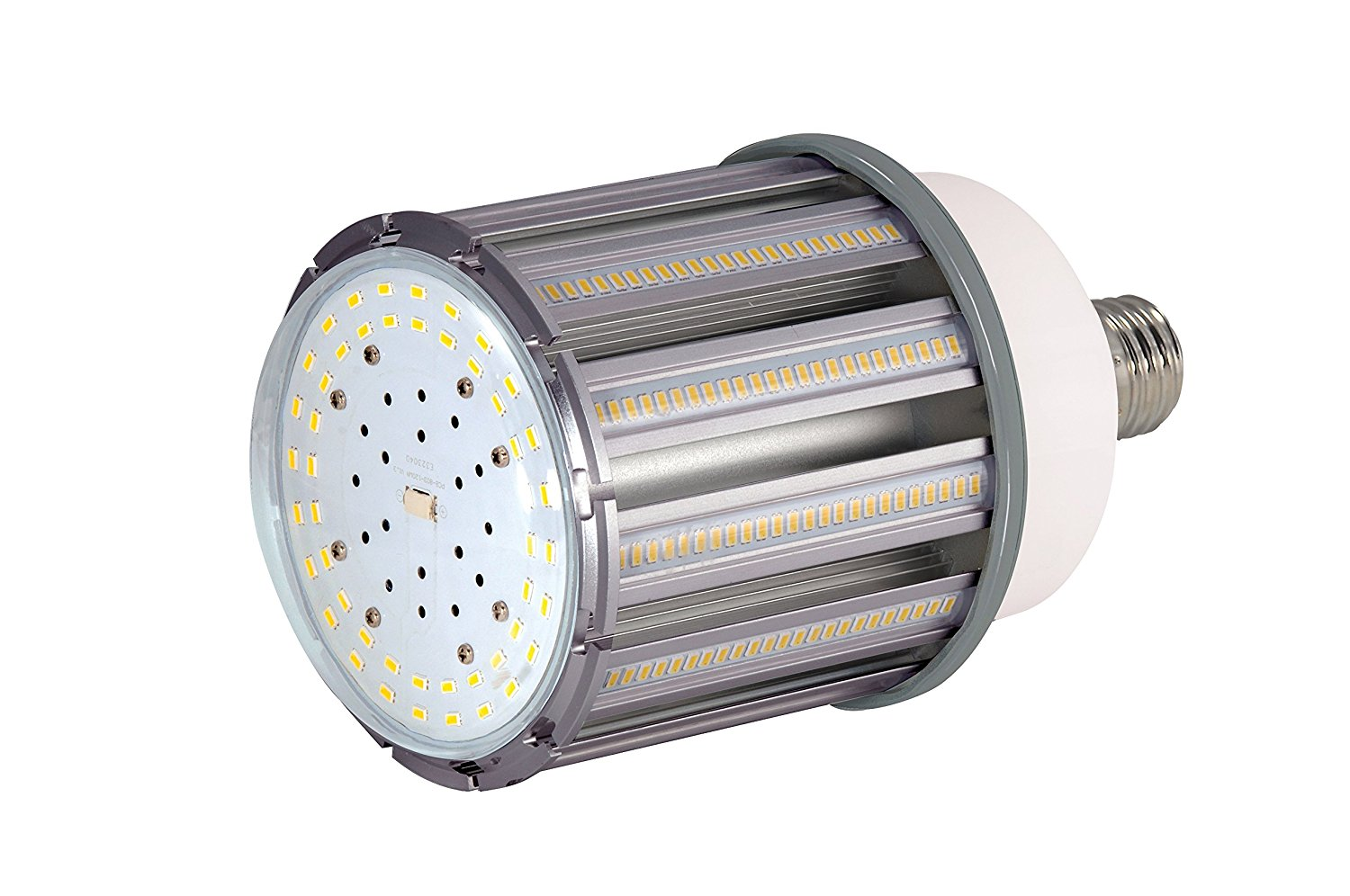 Satco S9397 5000K Mogul Extended Base 100-277V 120W LED HID Replacement