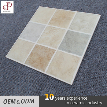 Travertine Tiles 30x30 Ceramic Price In Philippines Living Room Wall