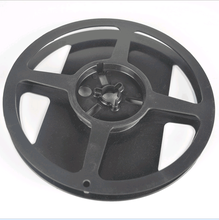 7 Inch Plastic <span class=keywords><strong>Spool</strong></span> Voor 5050 SMD Led Carrier Tape Plastic Reel