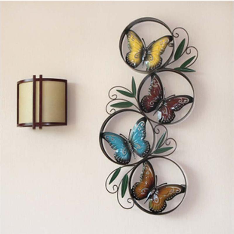 popular ornamental iron furniture buy cheap ornamental iron furniture lots from china ornamental. Black Bedroom Furniture Sets. Home Design Ideas