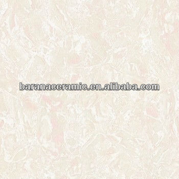 Rak Ceramics Floor Tiles  Rak Ceramics Floor Tiles Suppliers and  Manufacturers at Alibaba com. Rak Ceramics Floor Tiles  Rak Ceramics Floor Tiles Suppliers and