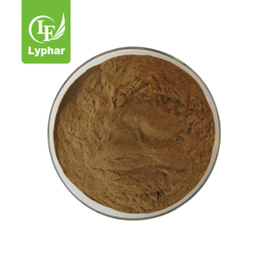 Lyphar Supply Best Quality Beer Hops Extract