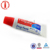Hotel Daily Use Quality Of Whitening Colgate Toothpaste 5g Tube