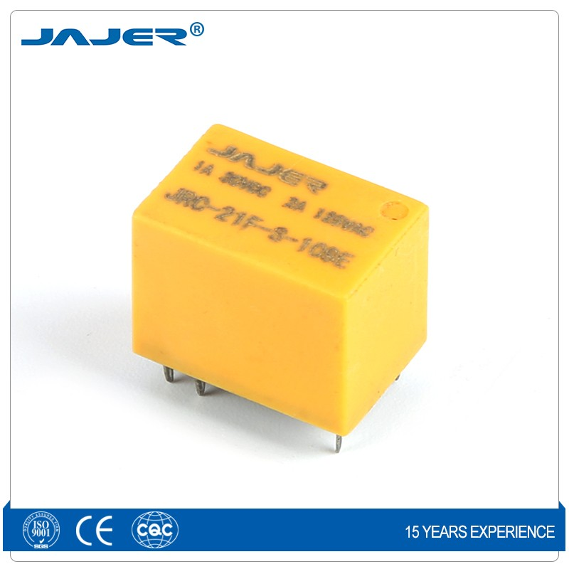 12v Spdt Relay 12v Spdt Relay Suppliers and Manufacturers at