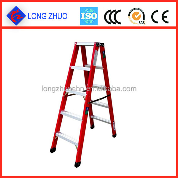 super ladder with aframe ladderfibre glass sided frp ladder buy high quality super ladder with aframe sided frp ladder
