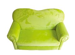 Stoel Voor Kind : Kind schommelstoel plannen slaapbank stoel kinderstoel buy
