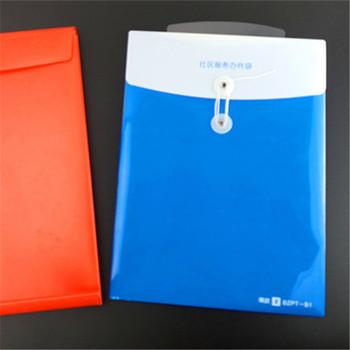 Beste Verkauf A5 Kunststoff Ordner Mit Ärmeln Datei Taschen Buy A5 Kunststoff Ordner,A5 Ordner Mit Kunststoffhülsen,A5 Datei Taschen Product on
