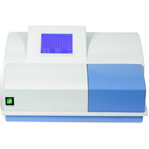 Elisa Microplate Reader Machine, Fully Automatic Elisa System Analyzer, Elisa Test Plate Reader Equipment And Washer