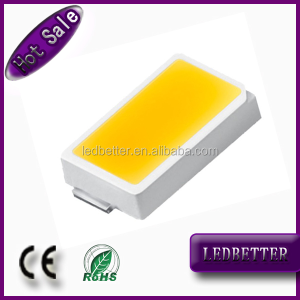 Hot sale smd ir diode