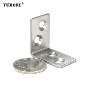 high performance microwave oven railing support cabinet customized universal metal wall mount bracket
