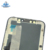 Hot Selling LCD Screen With Digitizer for iPhone X