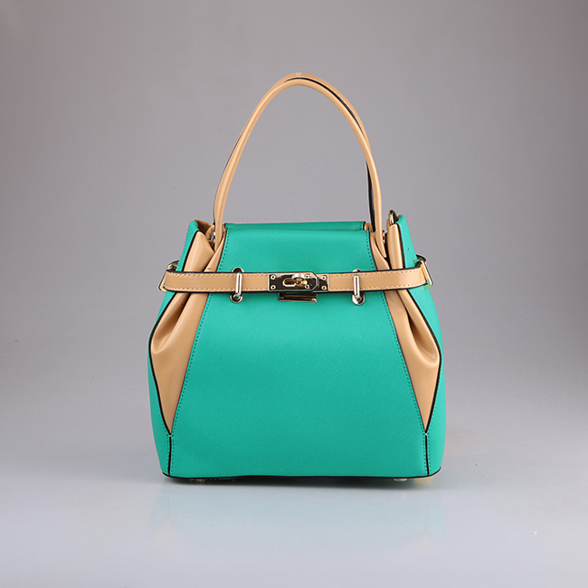5d15c5f14a 4011-2018 Wholesale Paparazzi Original design beautiful handtasche bags  ladies handbags fashion Guangzhou bag manufacturer