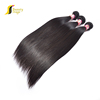 Hot Sale 6A Unprocessed malaysian Virgin Kinky Straight Braiding Hair