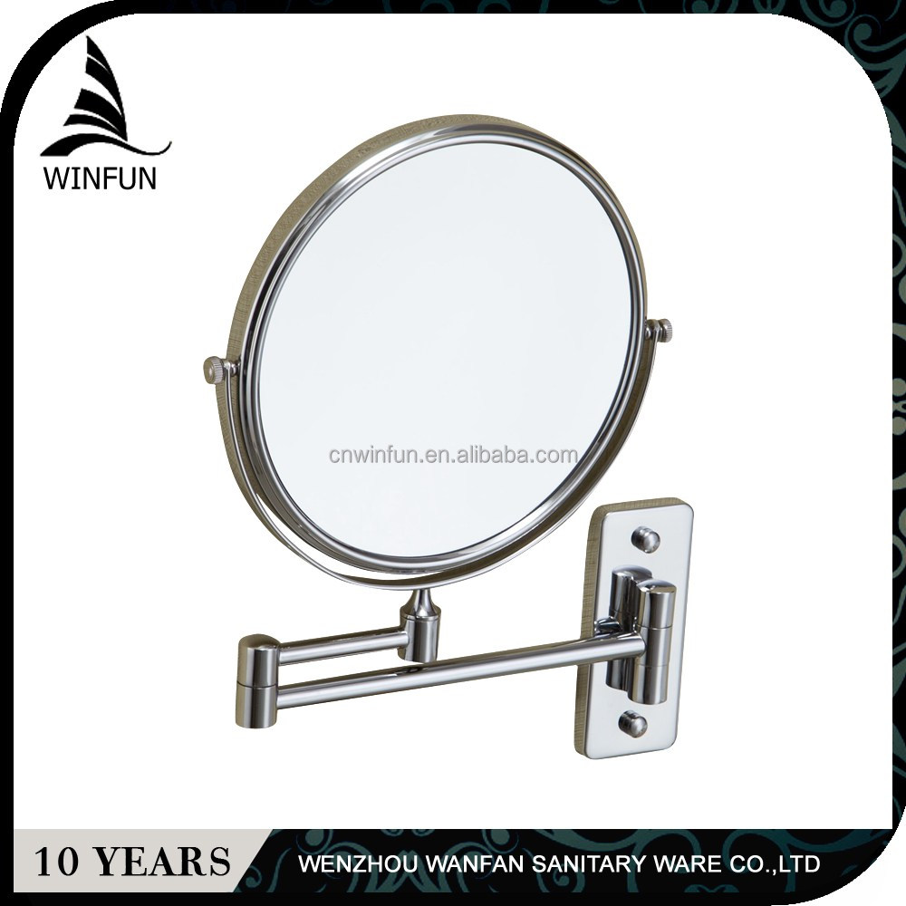 Hotel Magnifying Mirror  Hotel Magnifying Mirror Suppliers and  Manufacturers at Alibaba com. Hotel Magnifying Mirror  Hotel Magnifying Mirror Suppliers and