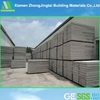 new design steel section timber framed homes