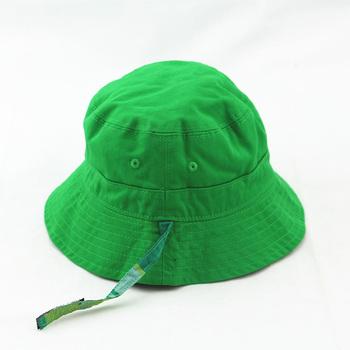 Jiangrun Blank Festival Ladies Mexico Custom Bucket Sun Hat With Adjustable  Strap - Buy Bucket Sun Hat With Adjustable Strap 4cc07e47f