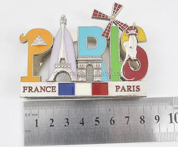 France landscape tourist souvenir metal business card holder buy france landscape tourist souvenir metal business card holder colourmoves Image collections