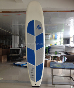 customisable surfboard surfing traction pad deck EVA pad for surfing