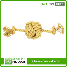 Pet Products Manufactory Natural Dog Toy