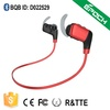 Good quality bluetooth workout headphones wireless headphones with mic