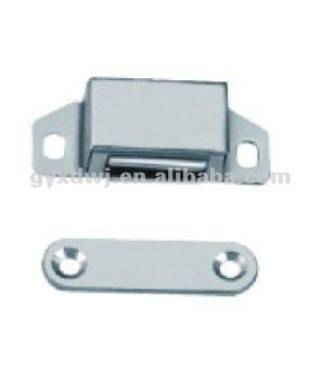 promitional glas duschkabine t r magnet cm935 andere m belhardware produkt id 573534468 german. Black Bedroom Furniture Sets. Home Design Ideas