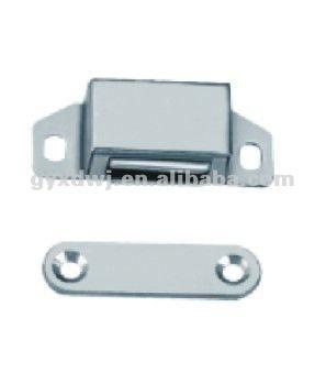 promitional glas duschkabine t r magnet cm935 buy. Black Bedroom Furniture Sets. Home Design Ideas