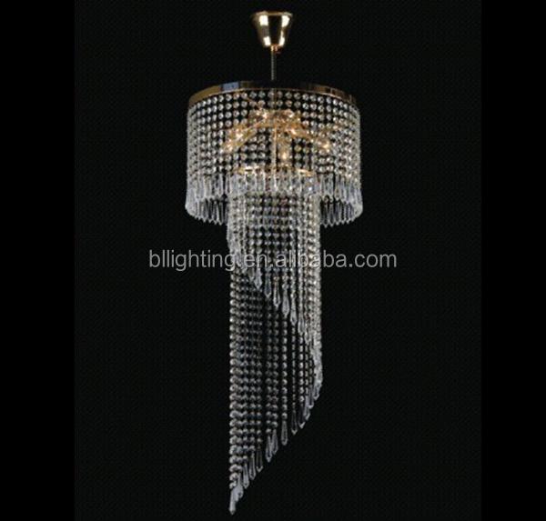 china lamps brilliant wholesale alibaba