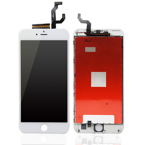 saef cell phone screen replacement touch lcd display 5.5inch phone lcd for apple iphone 6 plus lcd screen