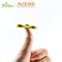 stress reliever 2017 hot new products fidget hand spinner wholesale in alibaba