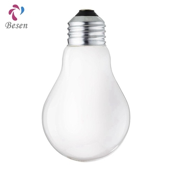 Replacement home recessed lighting enclosed fixture battery backup replacement home recessed lighting enclosed fixture battery backup spare part led bulb with remote control aloadofball Images