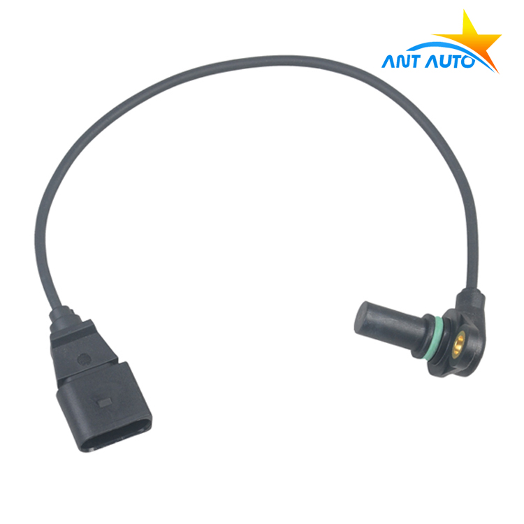 ANT China Manufacturer Produce Production Revolution Speed Sensor For Car 01M927321B 5S6612