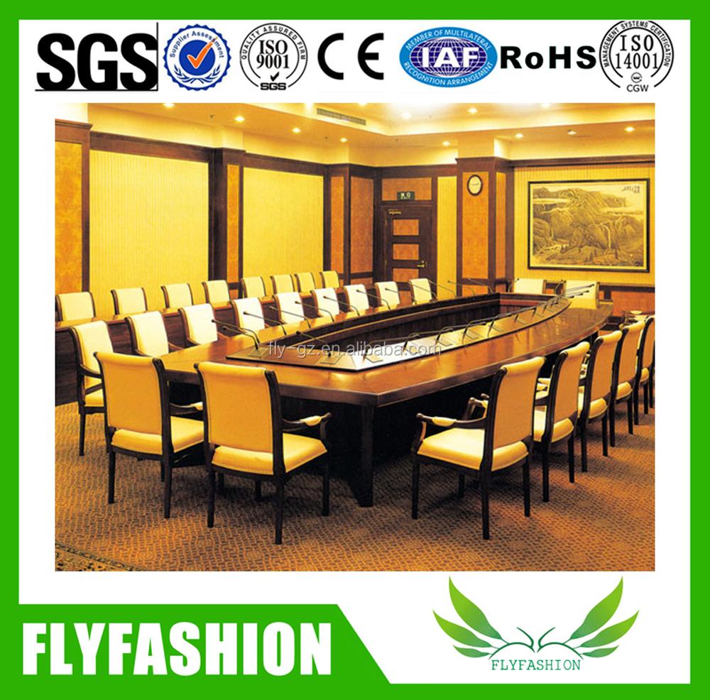 Large Size Ovalshape Conference Tables Buy Oval Shape Conference - Large oval conference table