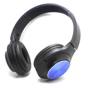 448902fe551 Thin Headband Headphones, Thin Headband Headphones Suppliers and  Manufacturers at Alibaba.com