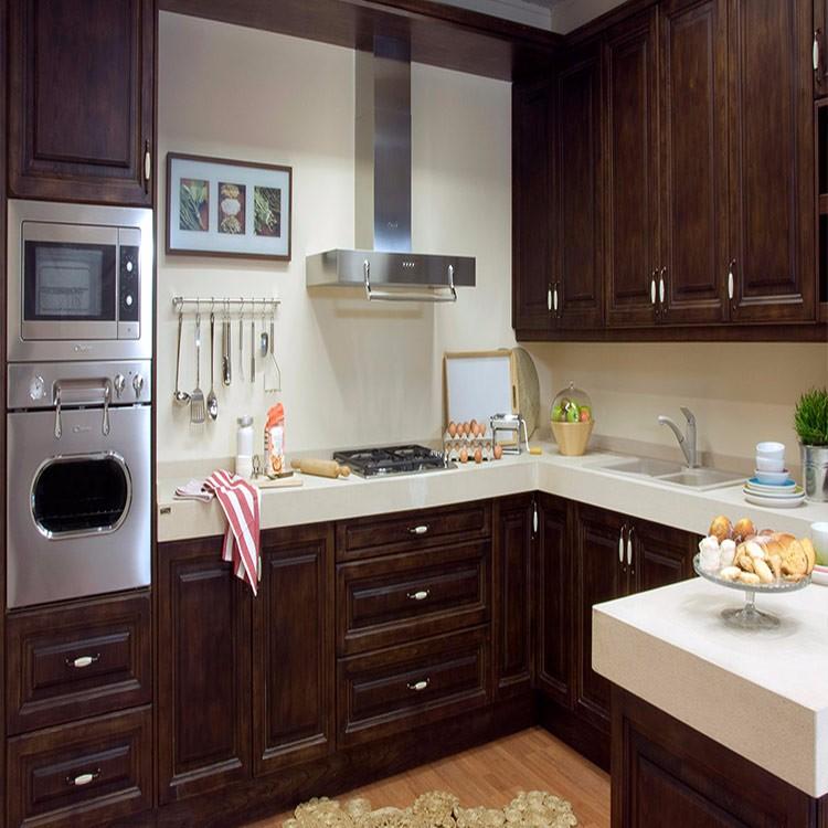 Neue Maßgefertigte,Moderne,Schwarzbraune Lack-kücheneinheiten - Buy Küchen  Preise,Schwarz Küchenschränke,Benutzerdefinierte Gebaut ...