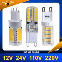 Buy halogen bulb g9 12v 5w in China on Alibaba.com