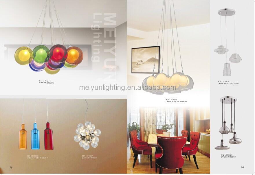Best Sale 12 Volt Pendant Lights Modern Lamp Pendant Lighting ...